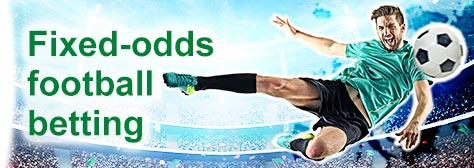 Supertote football betting mauritius bitcoins different prices